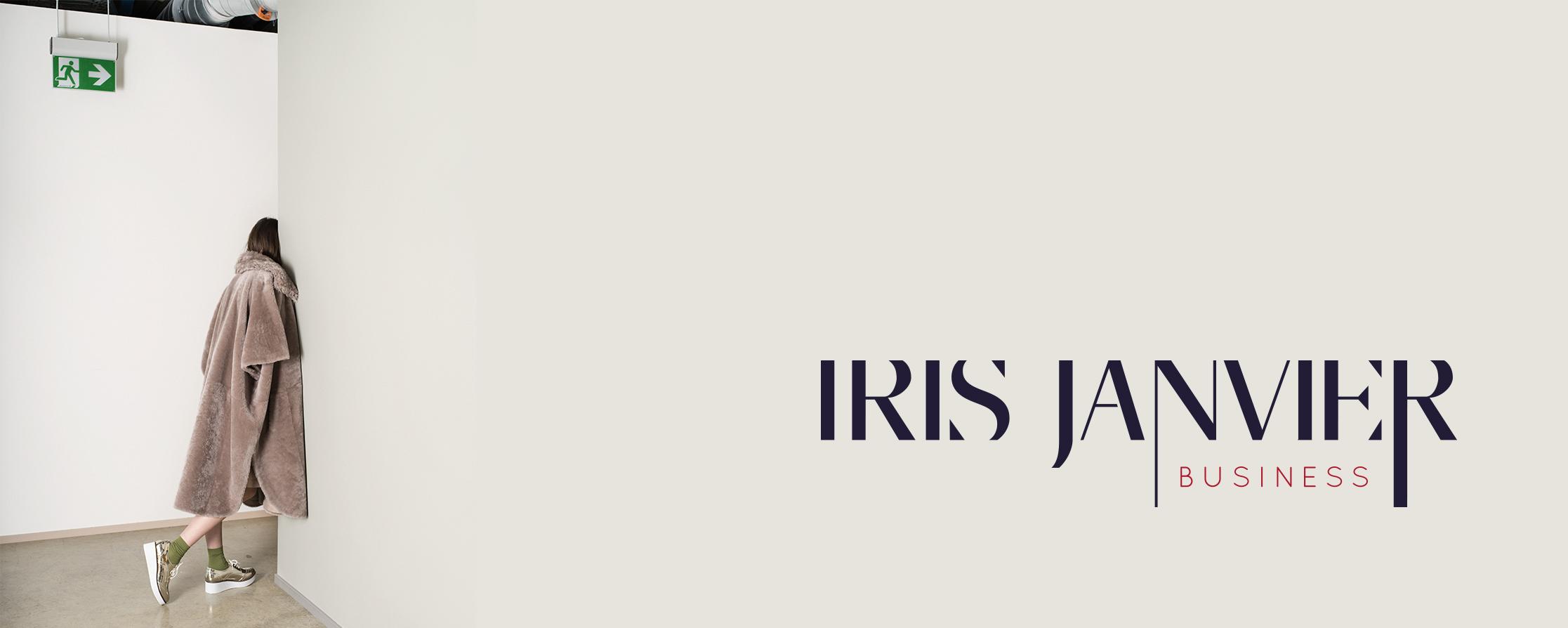 IJ_web_3