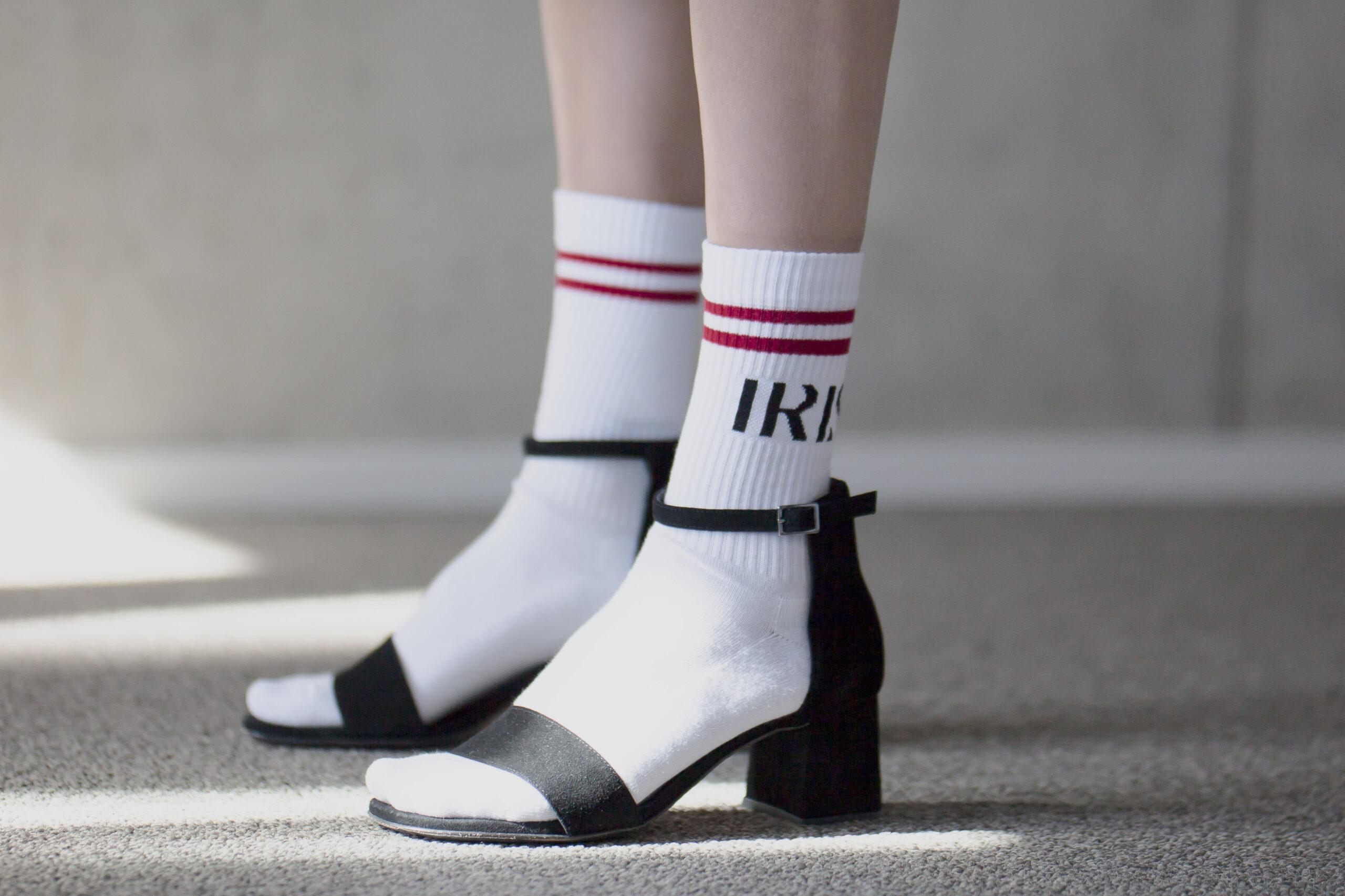 IRIS12