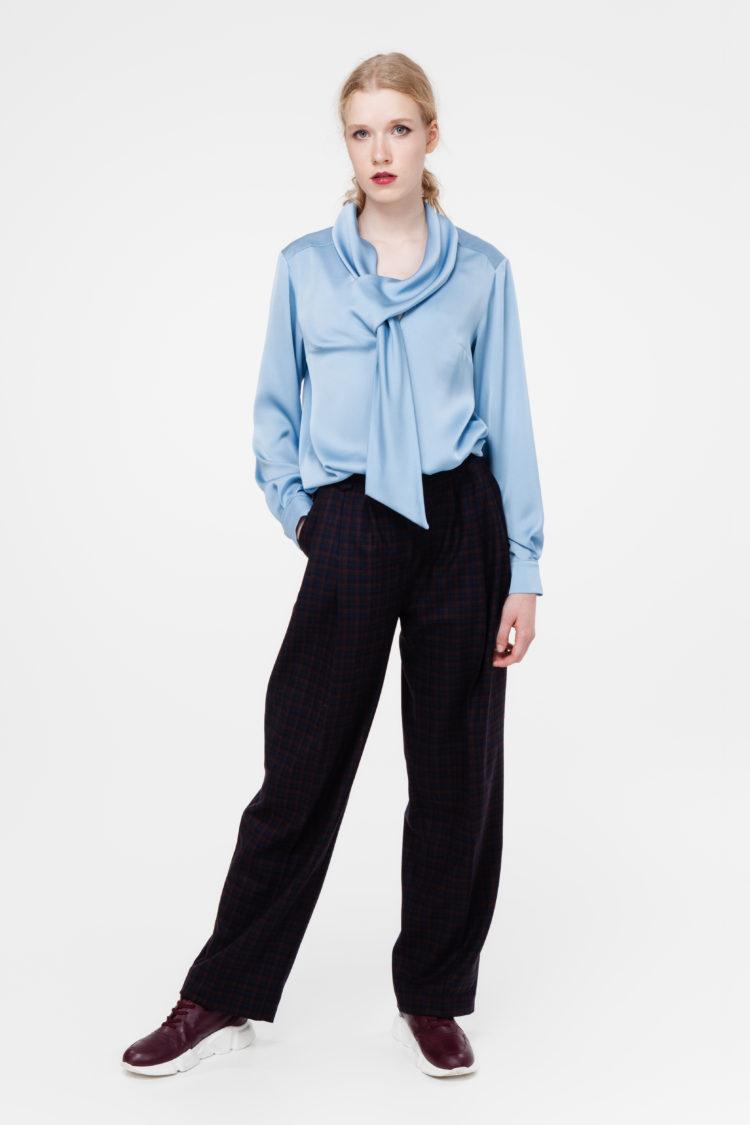 Püksid & Pluusid